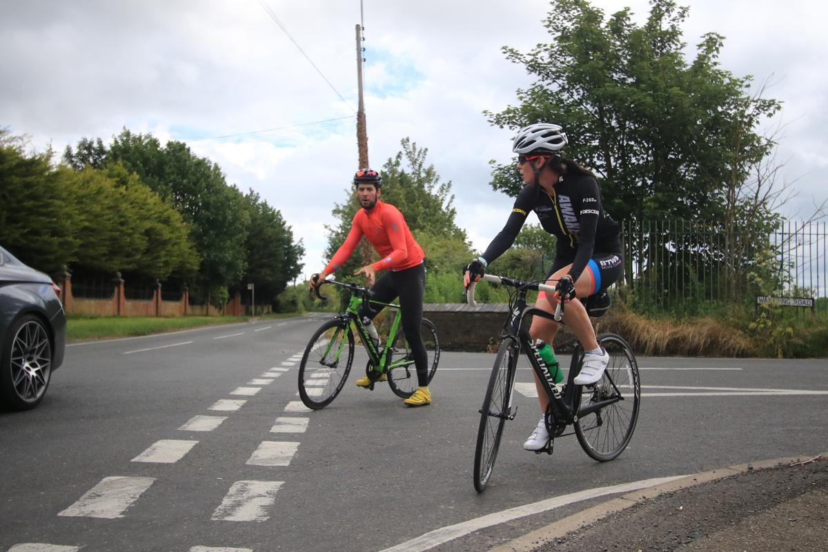 Sundried-Southend-Triathlon-Cycle-051.jpg