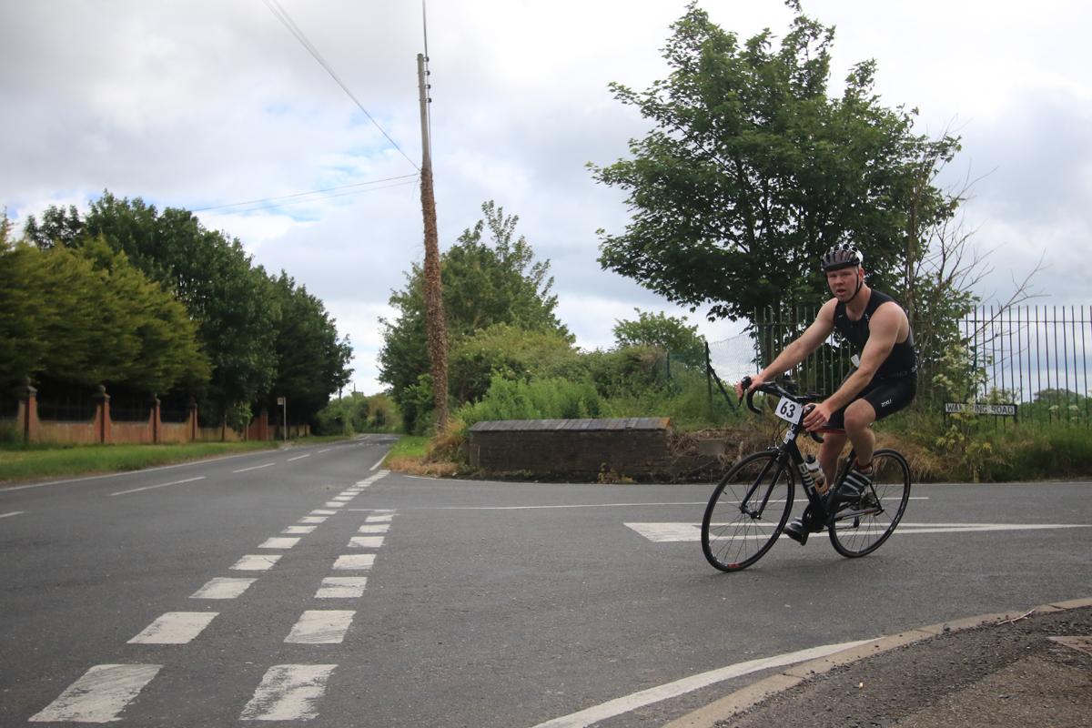 Sundried-Southend-Triathlon-Cycle-053.jpg