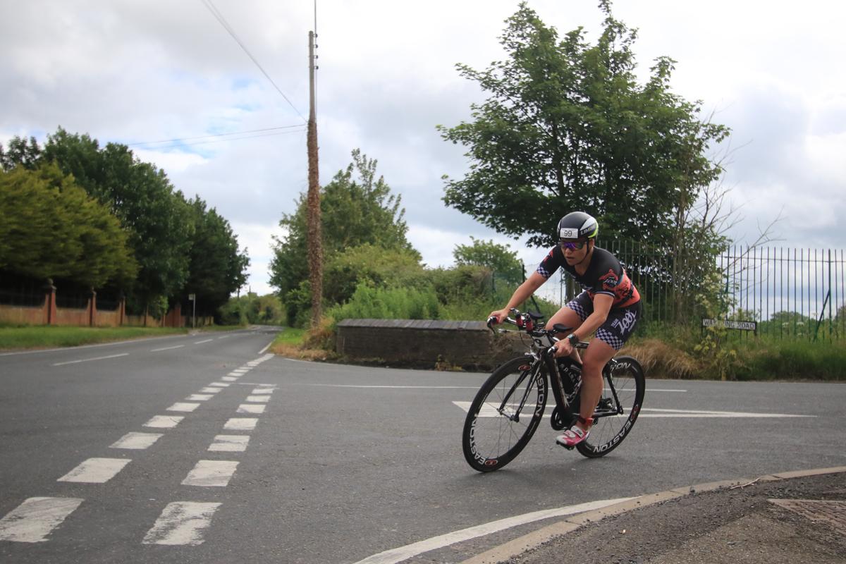 Sundried-Southend-Triathlon-Cycle-054.jpg