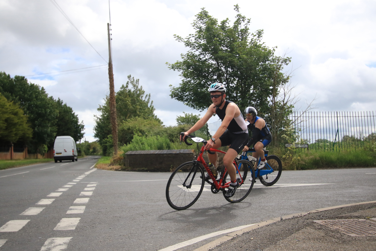 Sundried-Southend-Triathlon-Cycle-055.jpg