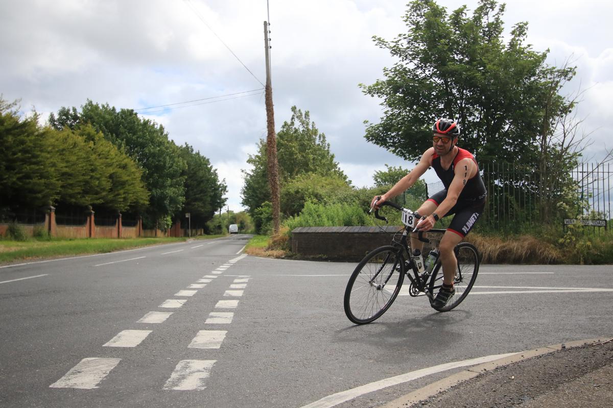 Sundried-Southend-Triathlon-Cycle-056.jpg