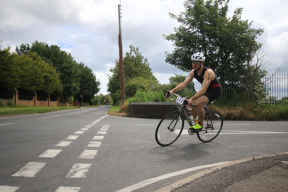 Sundried-Southend-Triathlon-Cycle-057.jpg