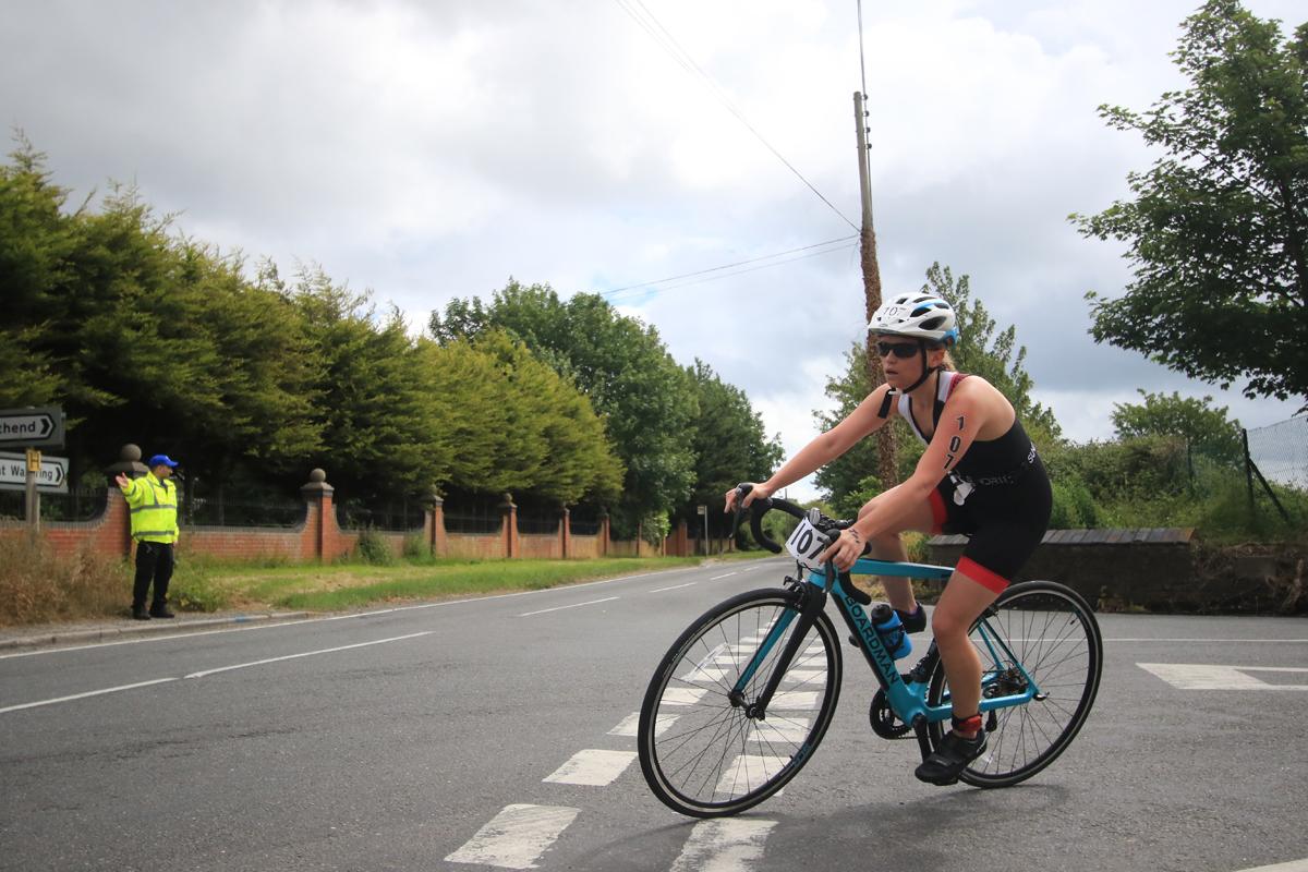 Sundried-Southend-Triathlon-Cycle-058.jpg