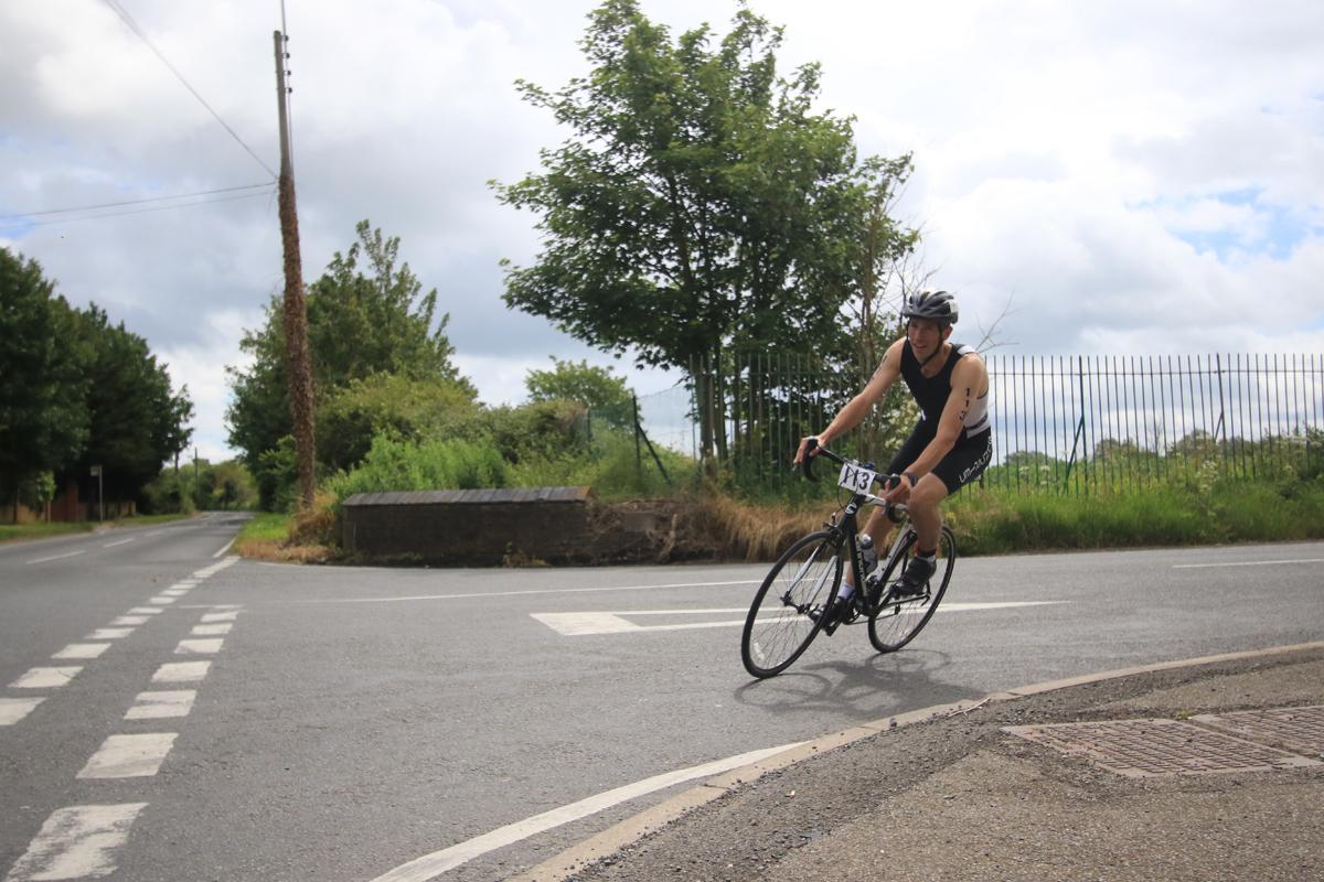 Sundried-Southend-Triathlon-Cycle-059.jpg