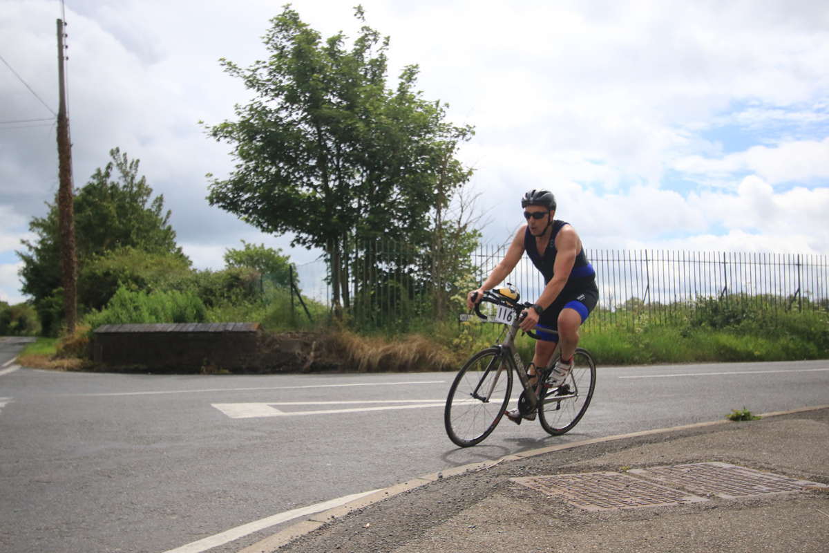 Sundried-Southend-Triathlon-Cycle-060.jpg