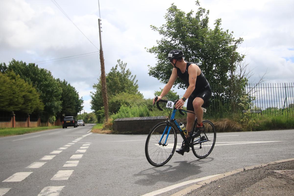 Sundried-Southend-Triathlon-Cycle-061.jpg