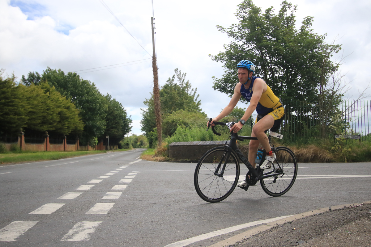 Sundried-Southend-Triathlon-Cycle-062.jpg