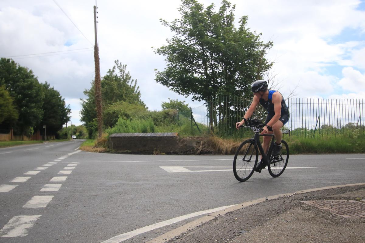 Sundried-Southend-Triathlon-Cycle-063.jpg