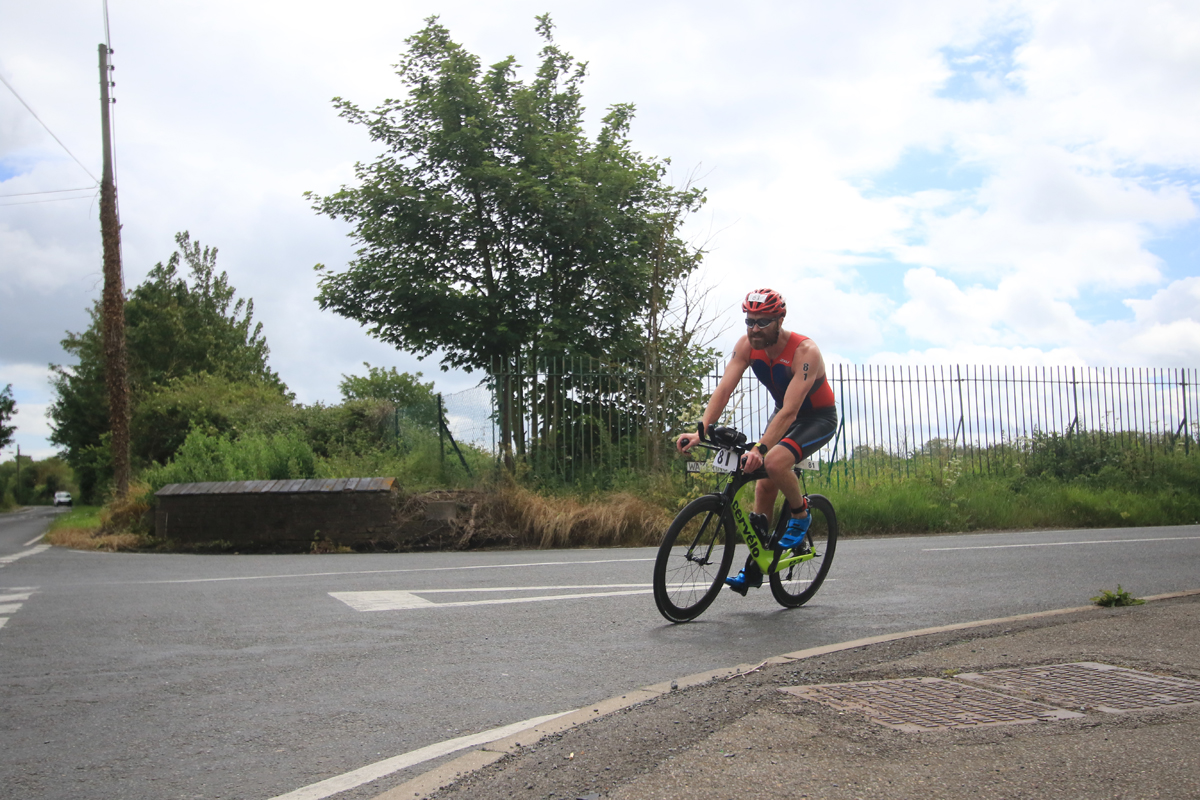 Sundried-Southend-Triathlon-Cycle-064.jpg