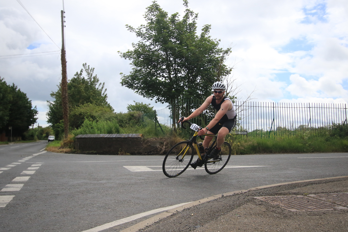 Sundried-Southend-Triathlon-Cycle-065.jpg