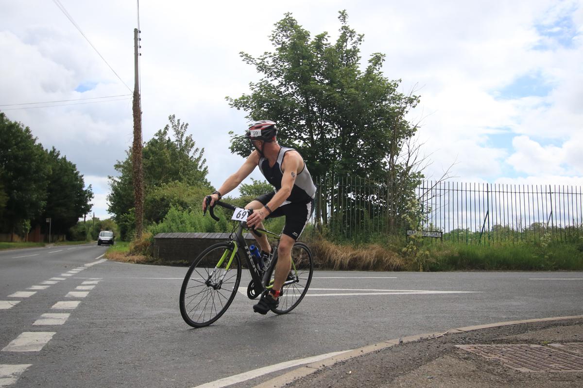 Sundried-Southend-Triathlon-Cycle-066.jpg
