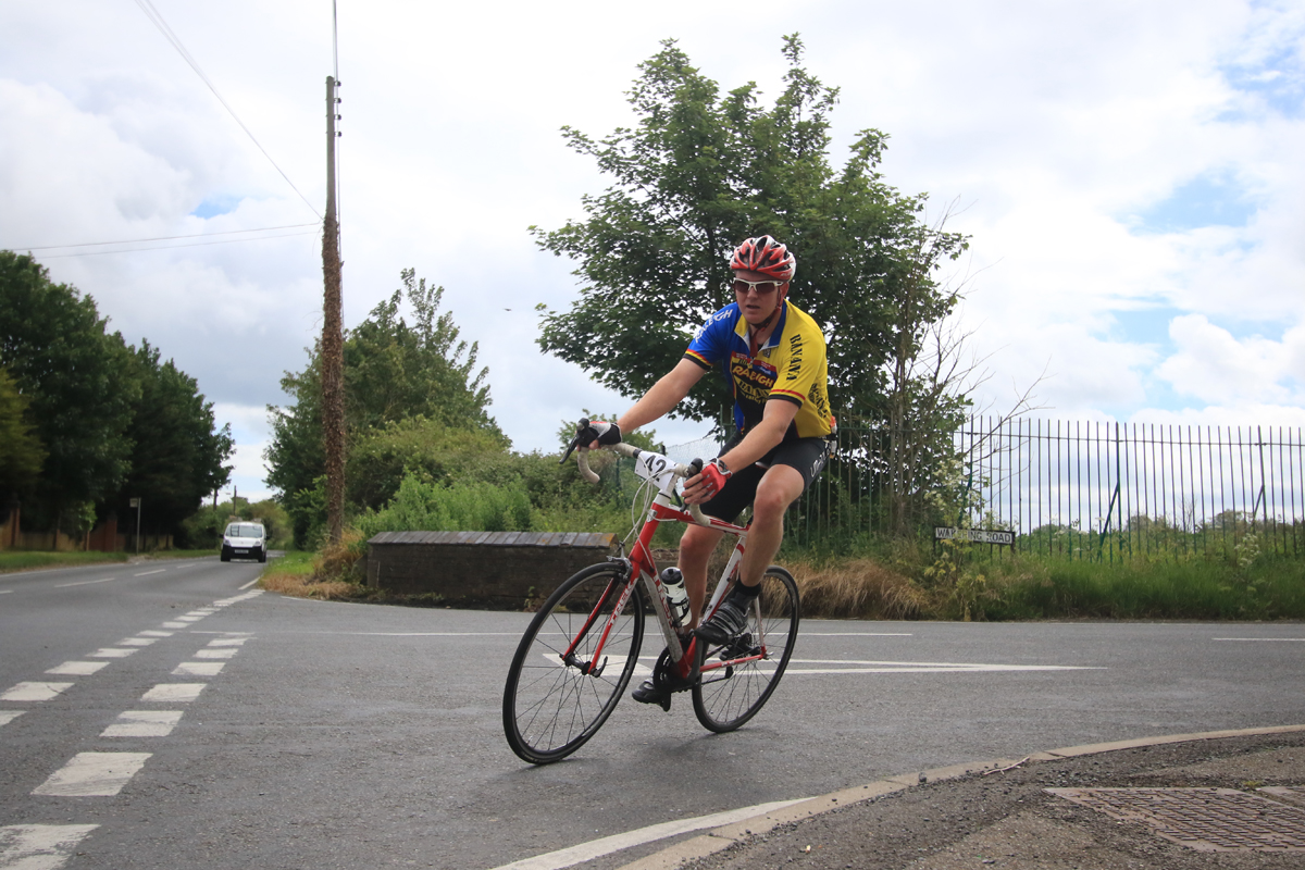 Sundried-Southend-Triathlon-Cycle-067.jpg