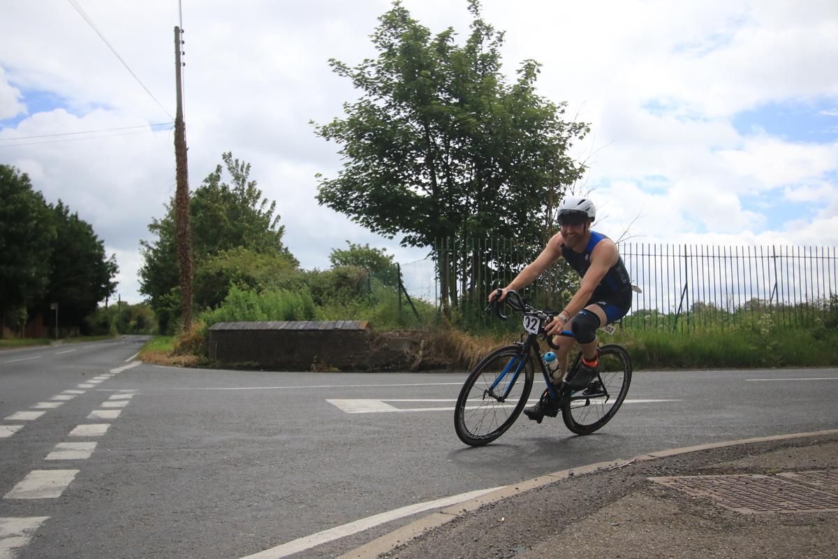 Sundried-Southend-Triathlon-Cycle-068.jpg