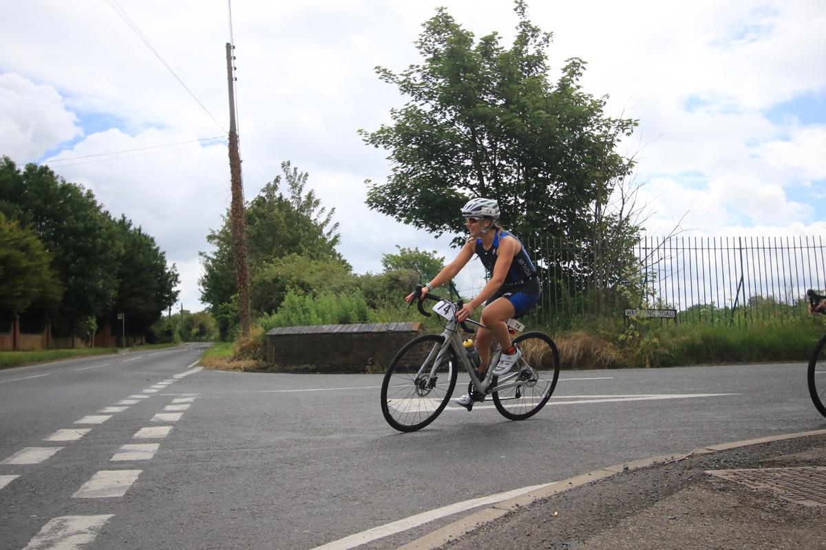 Sundried-Southend-Triathlon-Cycle-069.jpg