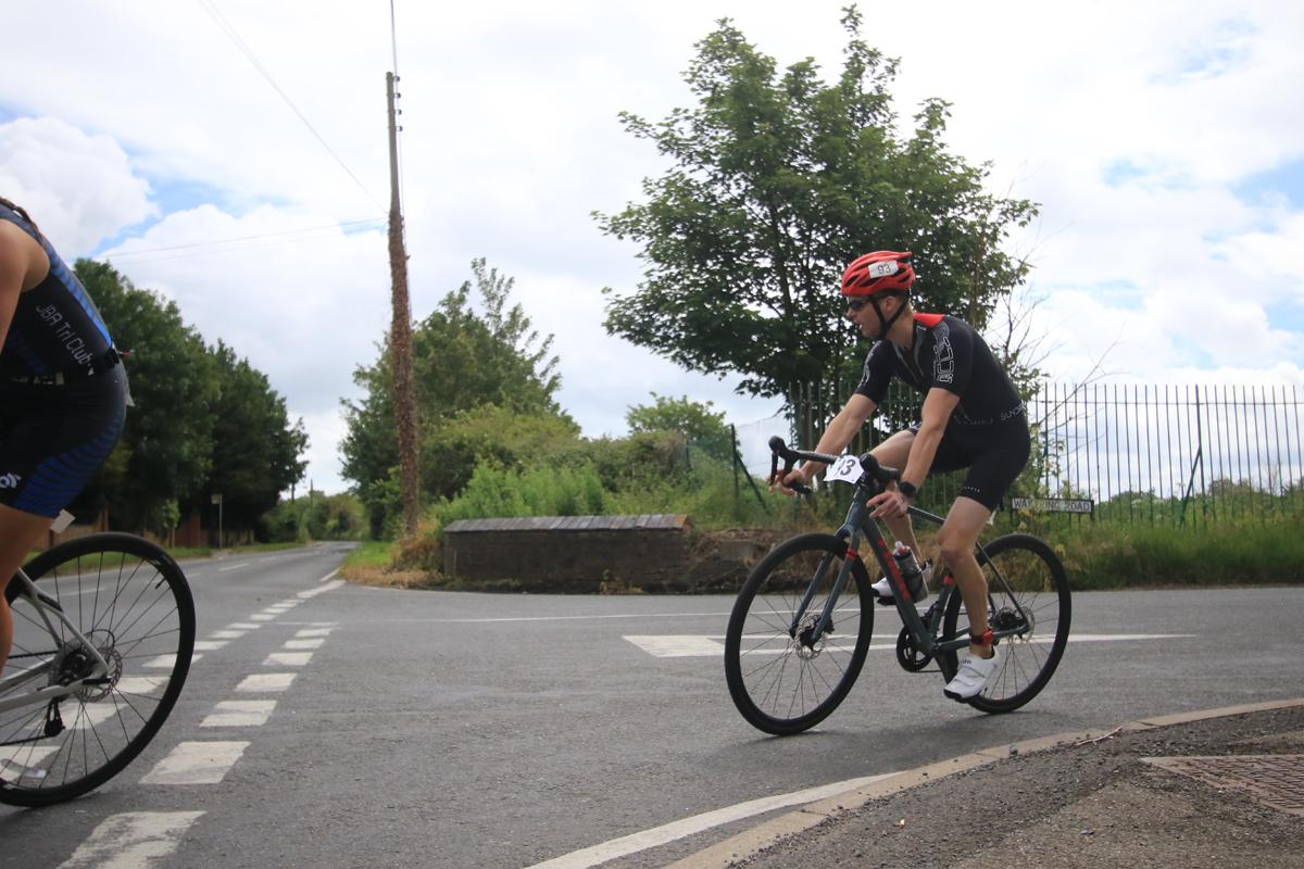 Sundried-Southend-Triathlon-Cycle-070.jpg