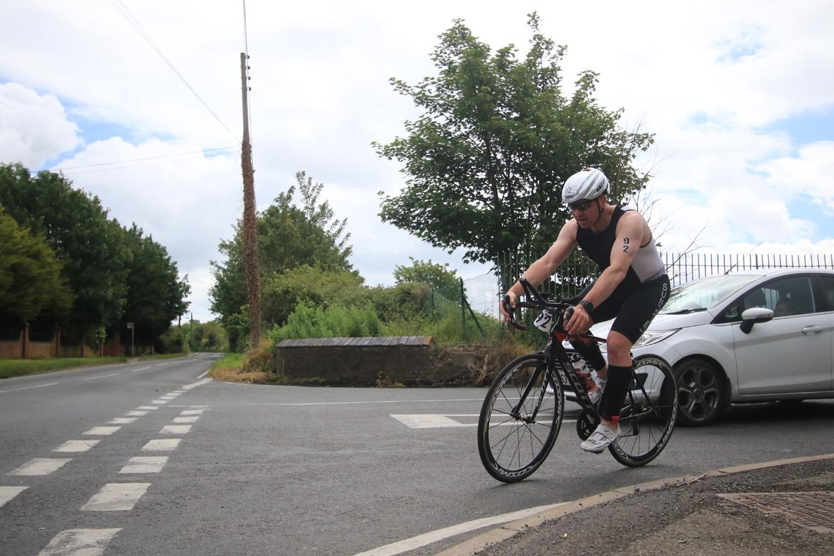 Sundried-Southend-Triathlon-Cycle-071.jpg