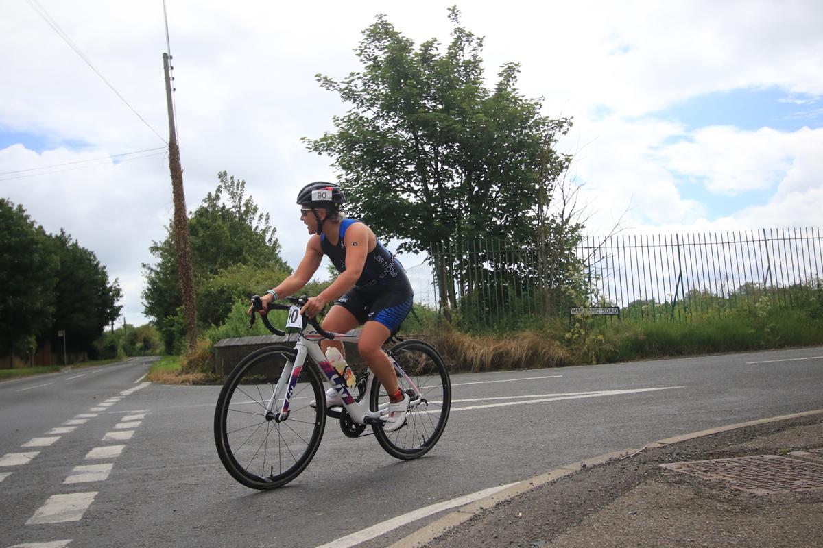 Sundried-Southend-Triathlon-Cycle-072.jpg