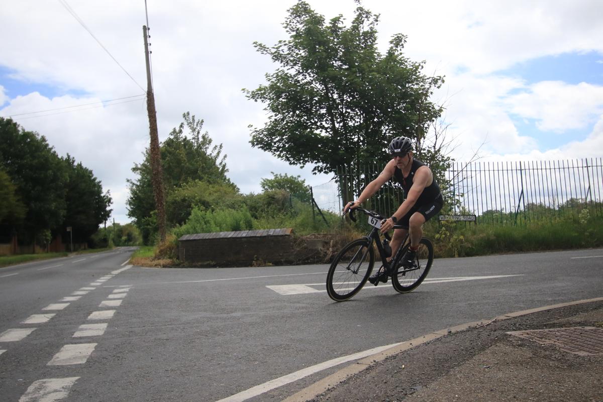 Sundried-Southend-Triathlon-Cycle-073.jpg