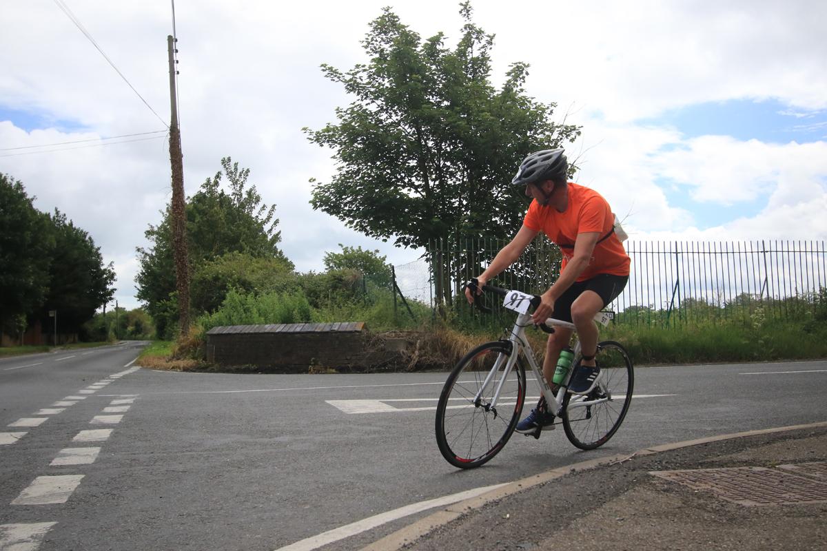 Sundried-Southend-Triathlon-Cycle-074.jpg
