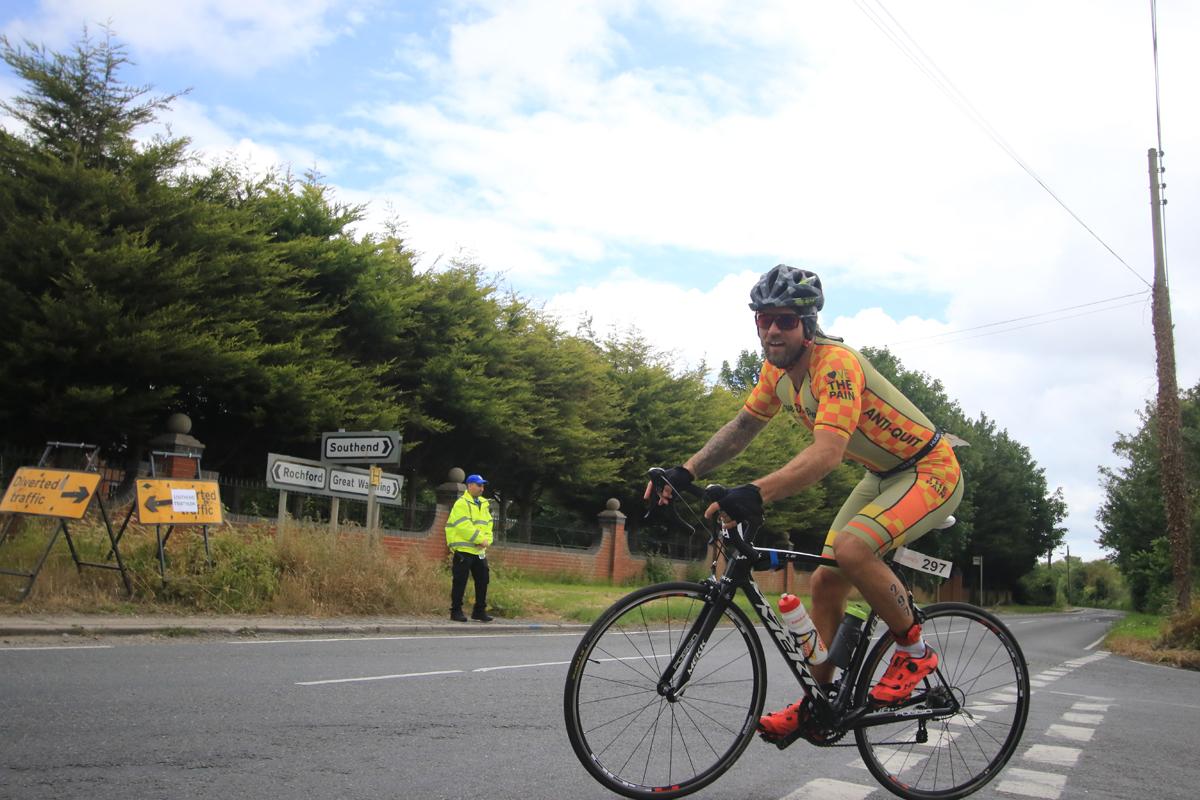 Sundried-Southend-Triathlon-Cycle-075.jpg