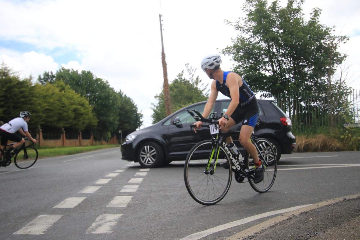 Sundried-Southend-Triathlon-Cycle-076.jpg