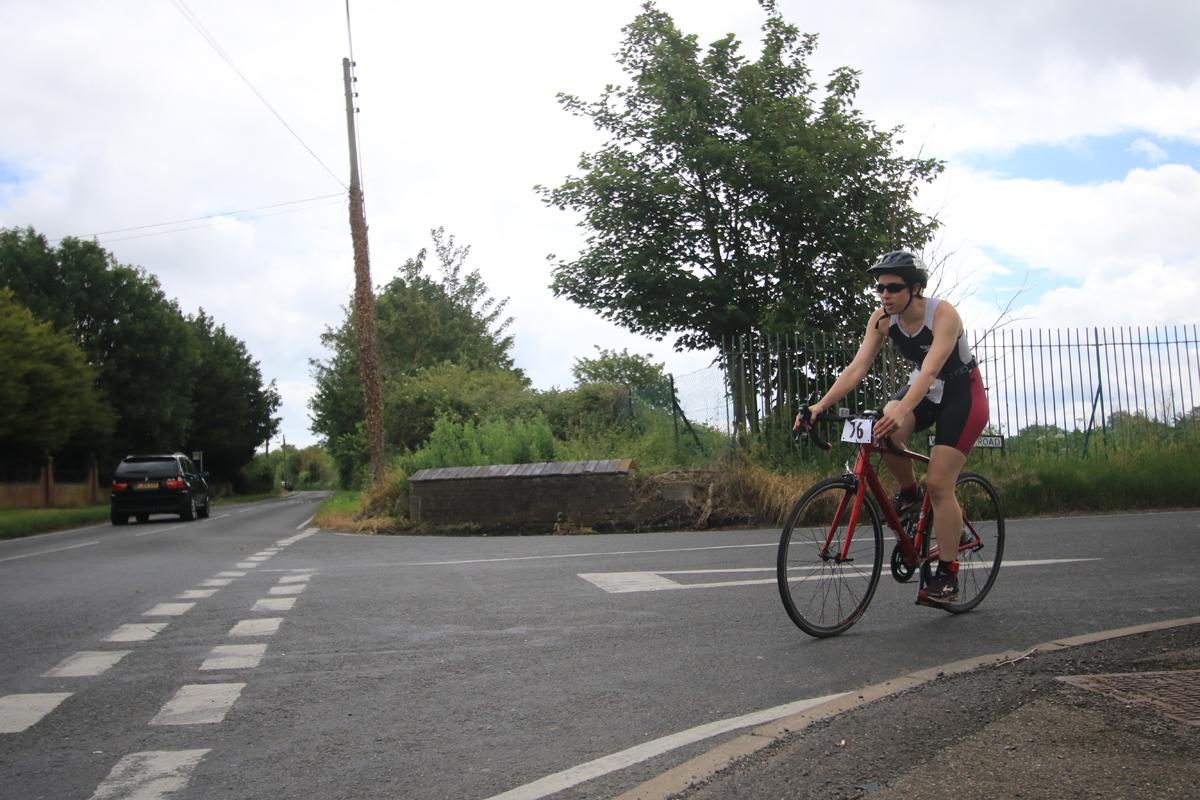 Sundried-Southend-Triathlon-Cycle-077.jpg