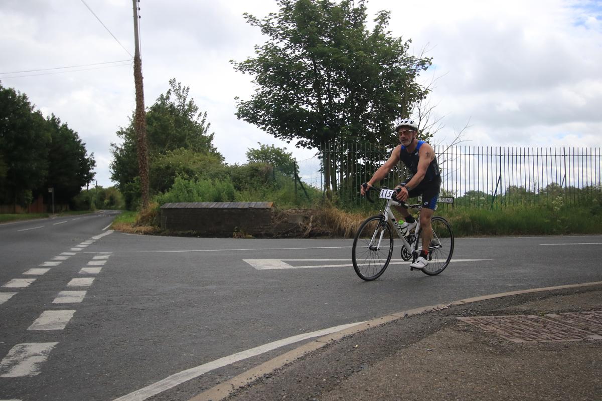 Sundried-Southend-Triathlon-Cycle-078.jpg