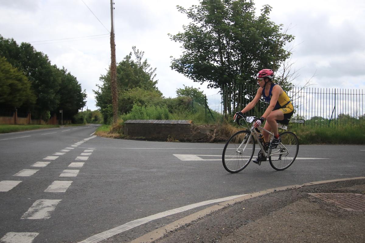 Sundried-Southend-Triathlon-Cycle-079.jpg
