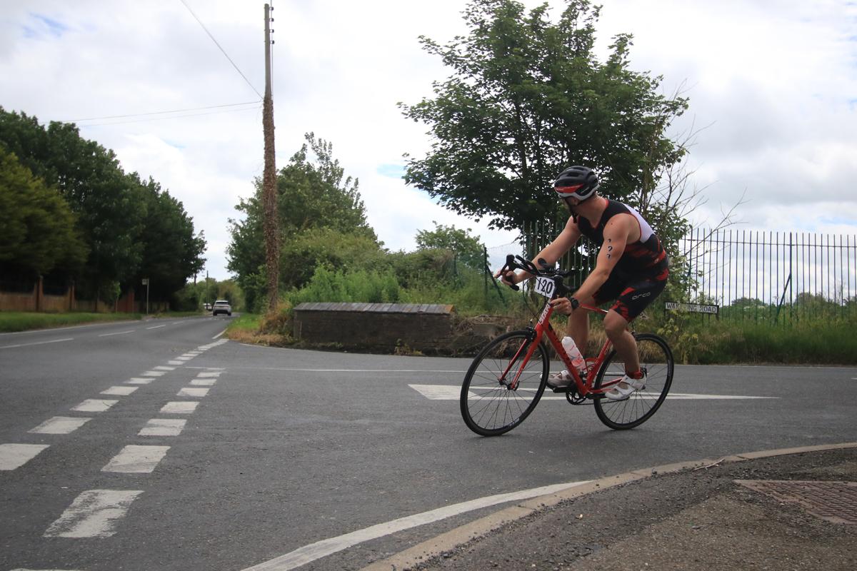 Sundried-Southend-Triathlon-Cycle-080.jpg