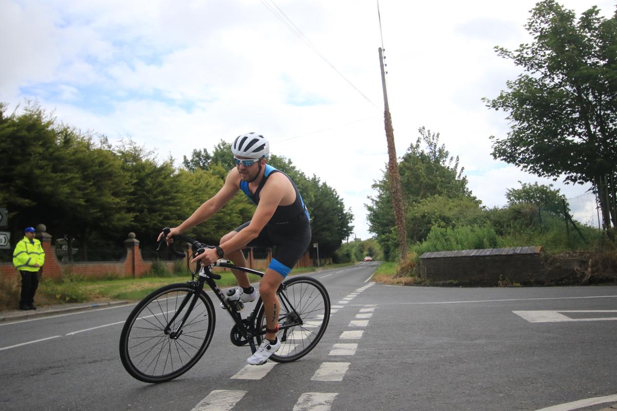 Sundried-Southend-Triathlon-Cycle-082.jpg