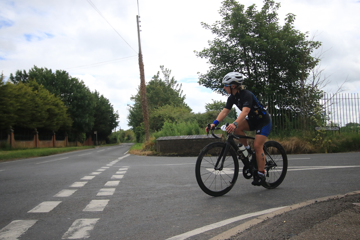 Sundried-Southend-Triathlon-Cycle-081.jpg
