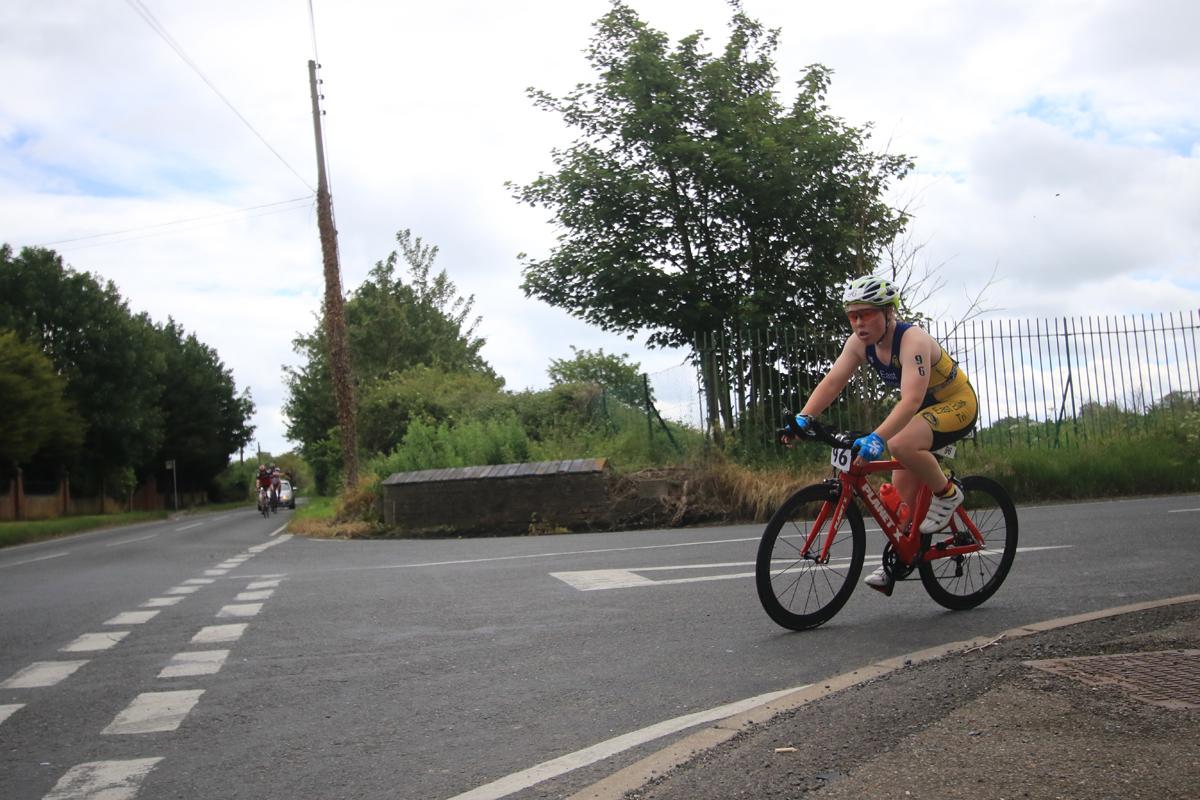 Sundried-Southend-Triathlon-Cycle-083.jpg