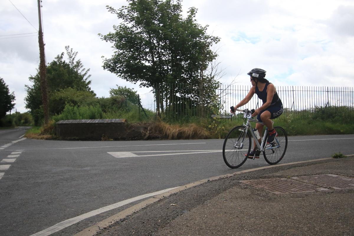 Sundried-Southend-Triathlon-Cycle-084.jpg