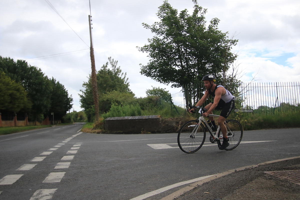 Sundried-Southend-Triathlon-Cycle-085.jpg