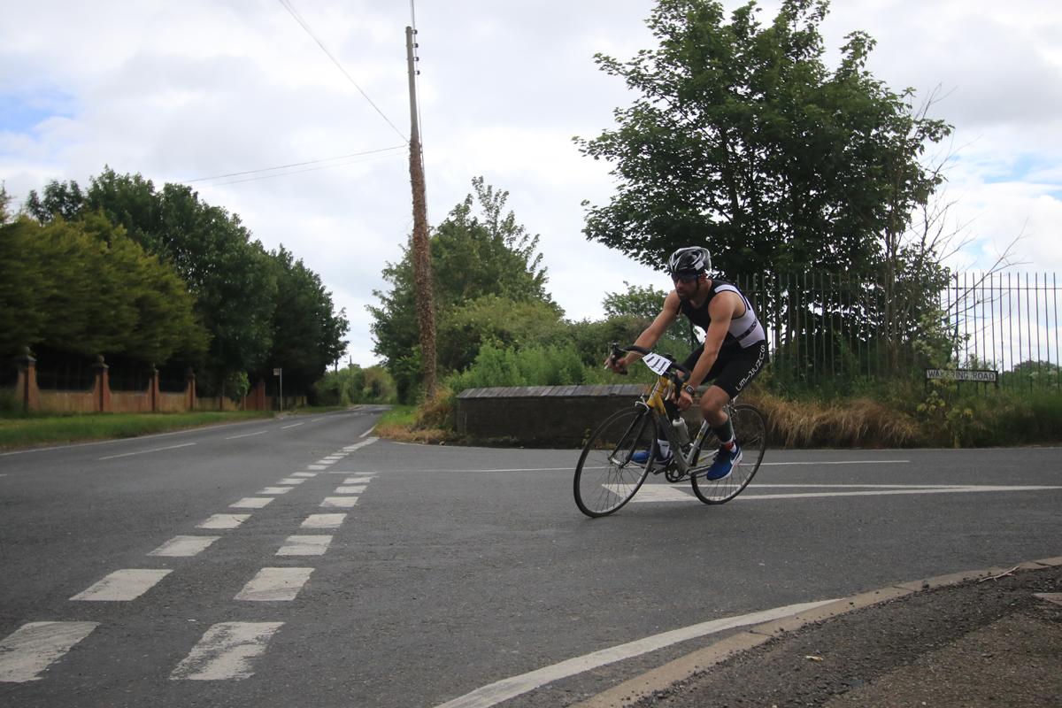 Sundried-Southend-Triathlon-Cycle-086.jpg