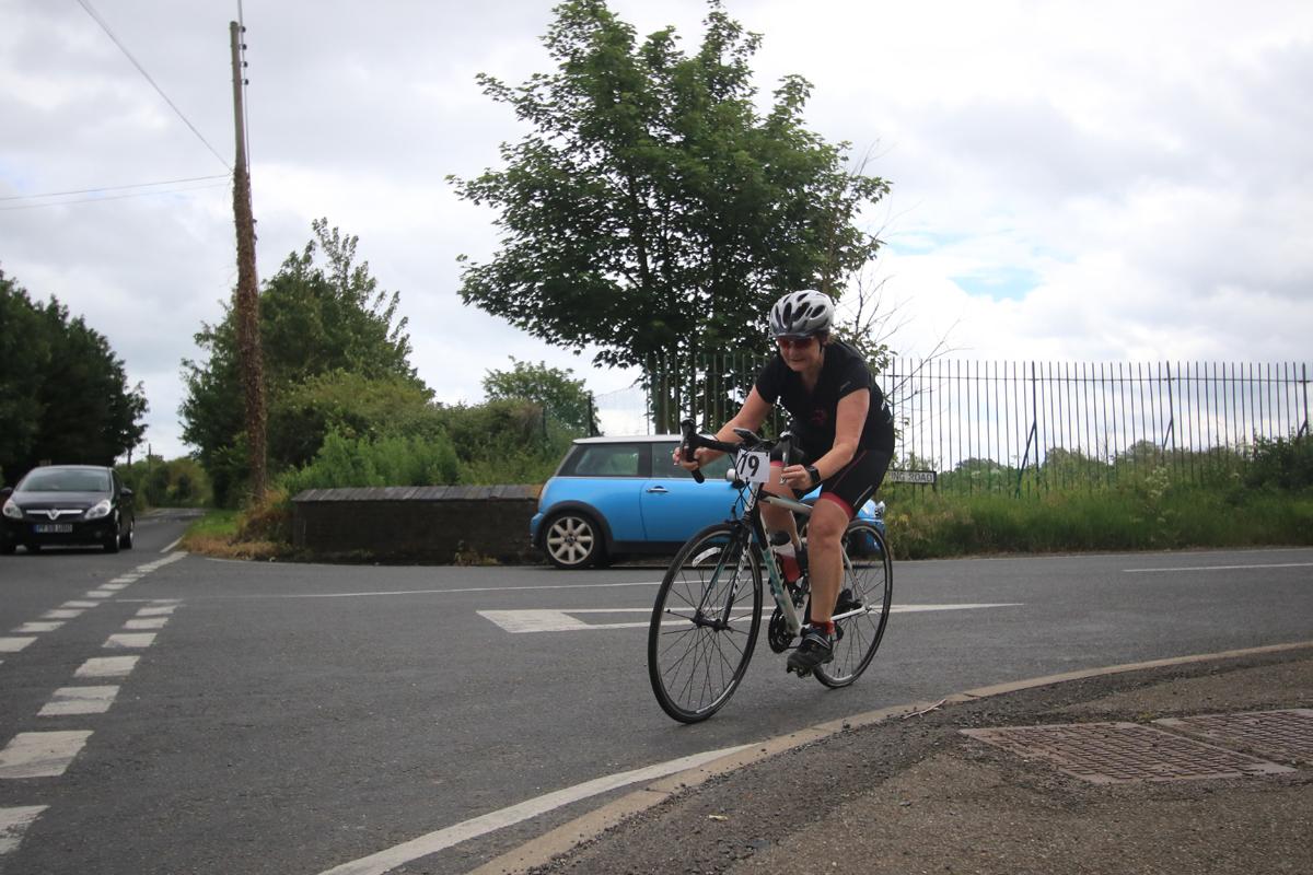 Sundried-Southend-Triathlon-Cycle-087.jpg