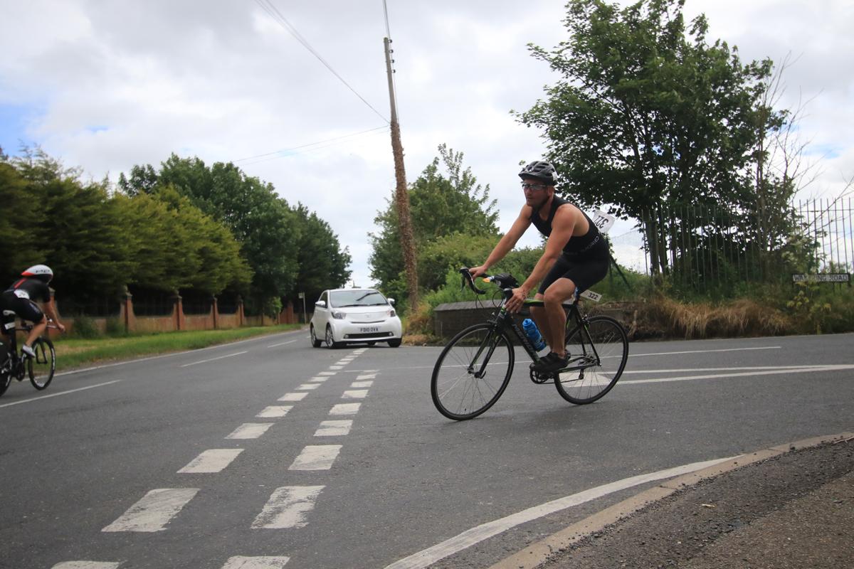 Sundried-Southend-Triathlon-Cycle-088.jpg