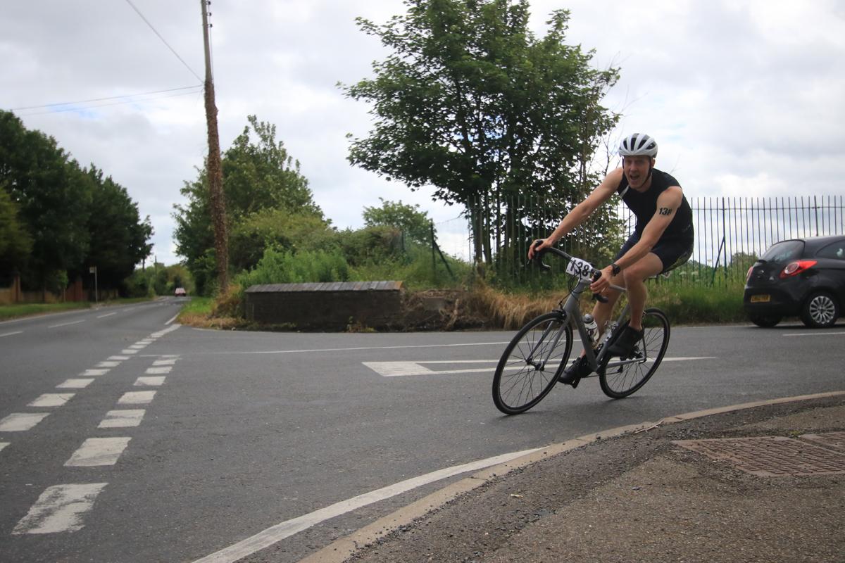 Sundried-Southend-Triathlon-Cycle-089.jpg