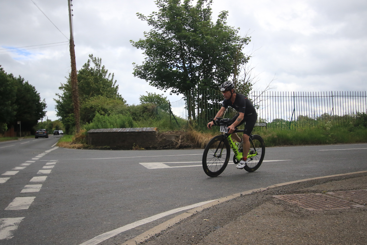 Sundried-Southend-Triathlon-Cycle-090.jpg