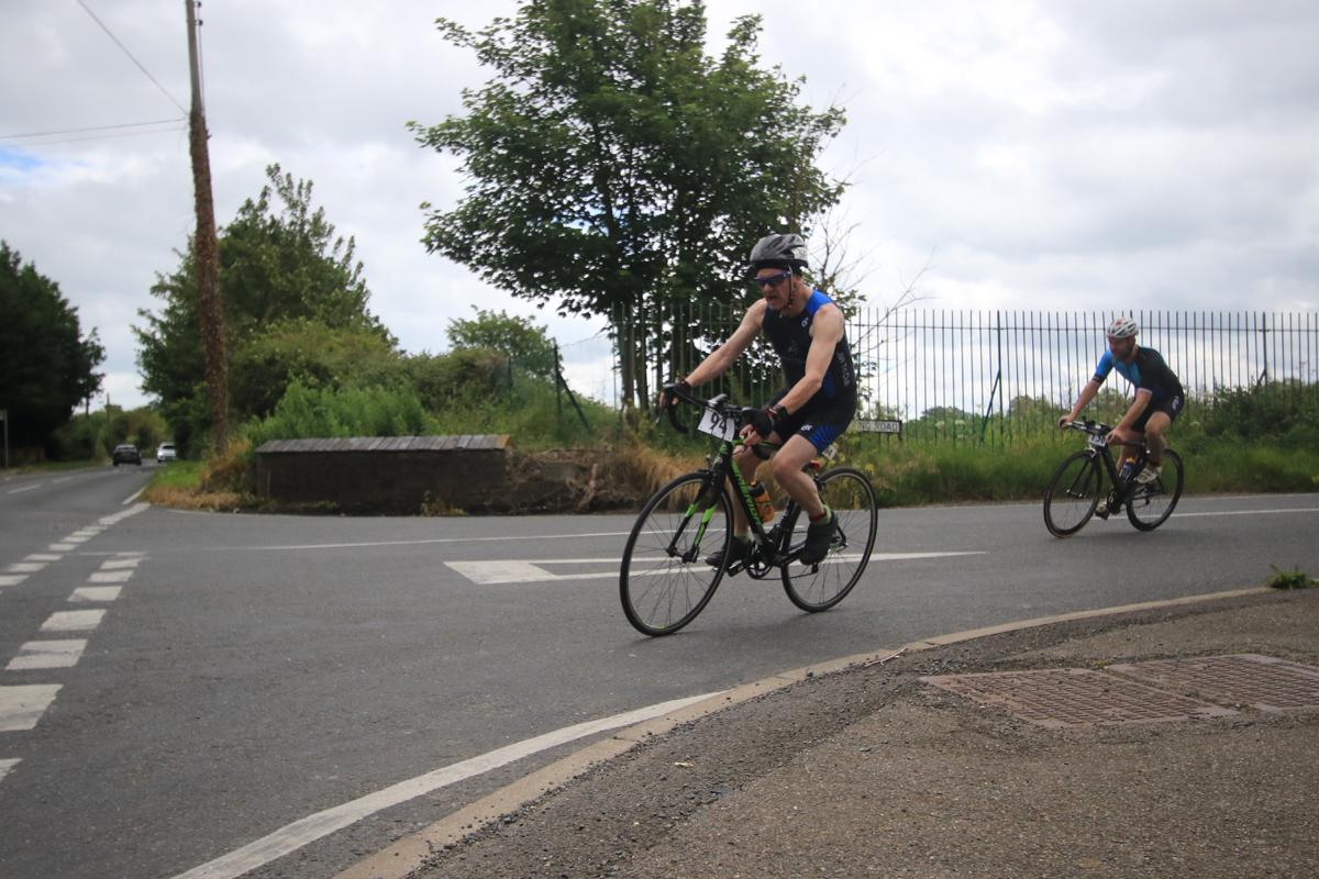 Sundried-Southend-Triathlon-Cycle-091.jpg
