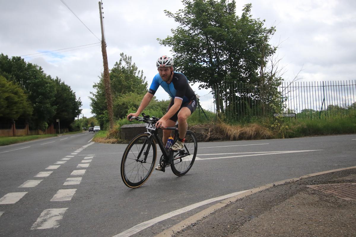 Sundried-Southend-Triathlon-Cycle-092.jpg