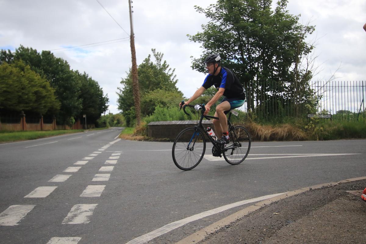 Sundried-Southend-Triathlon-Cycle-093.jpg