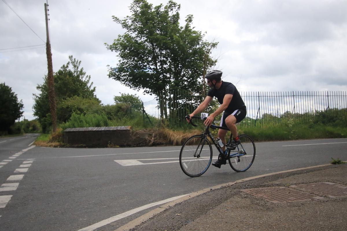 Sundried-Southend-Triathlon-Cycle-094.jpg