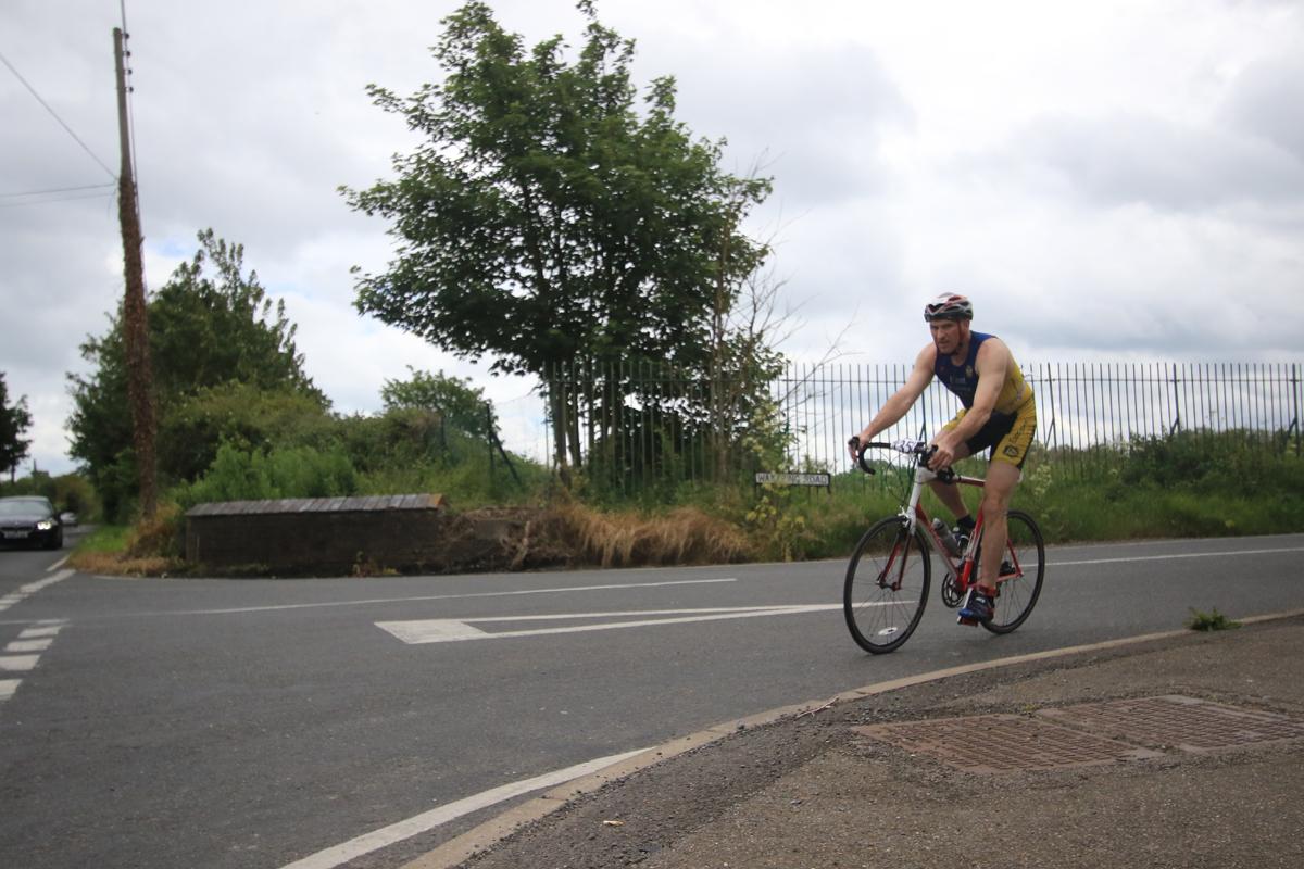 Sundried-Southend-Triathlon-Cycle-095.jpg