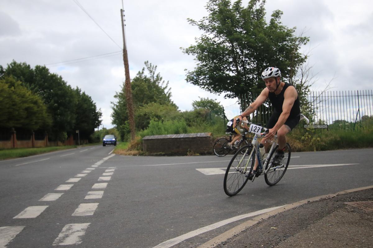 Sundried-Southend-Triathlon-Cycle-096.jpg