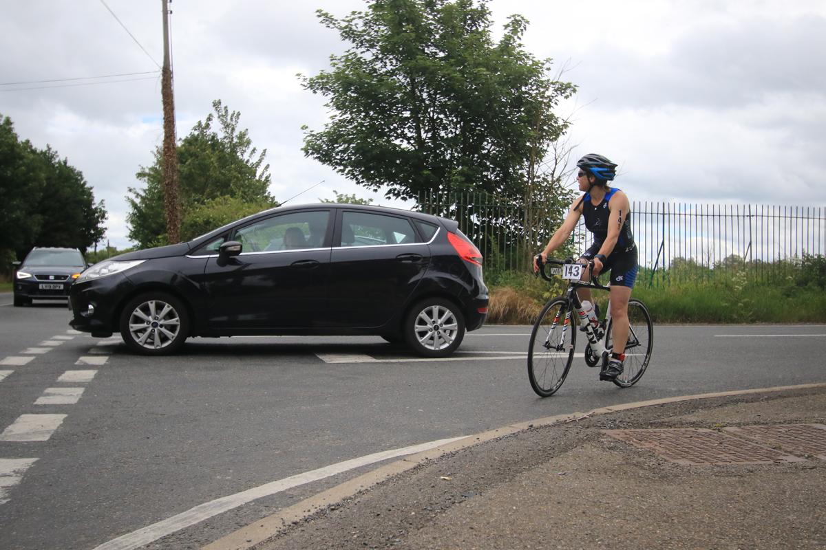 Sundried-Southend-Triathlon-Cycle-097.jpg