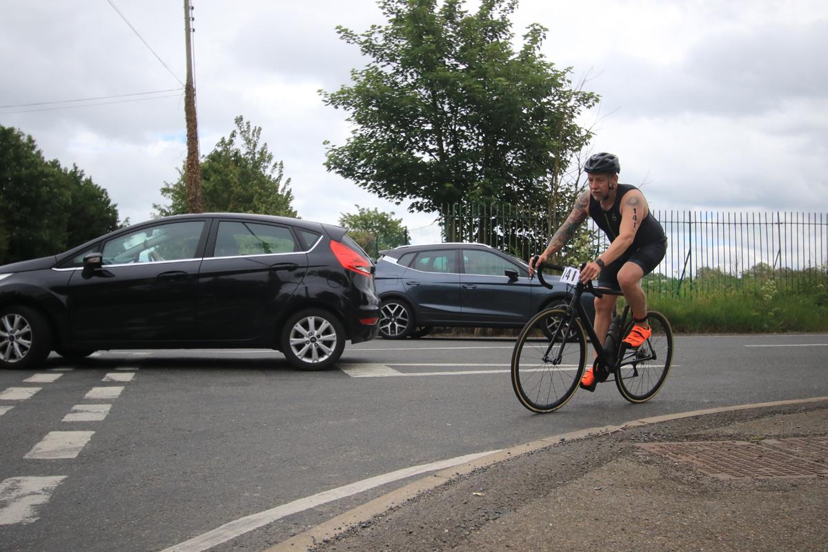Sundried-Southend-Triathlon-Cycle-098.jpg