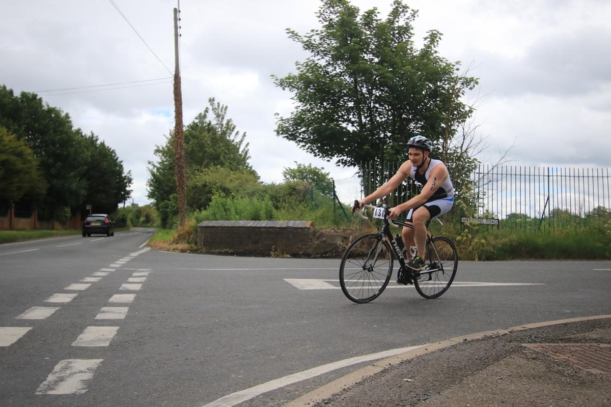 Sundried-Southend-Triathlon-Cycle-099.jpg
