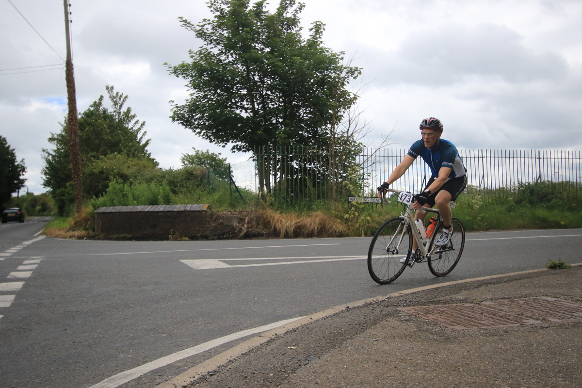 Sundried-Southend-Triathlon-Cycle-100.jpg