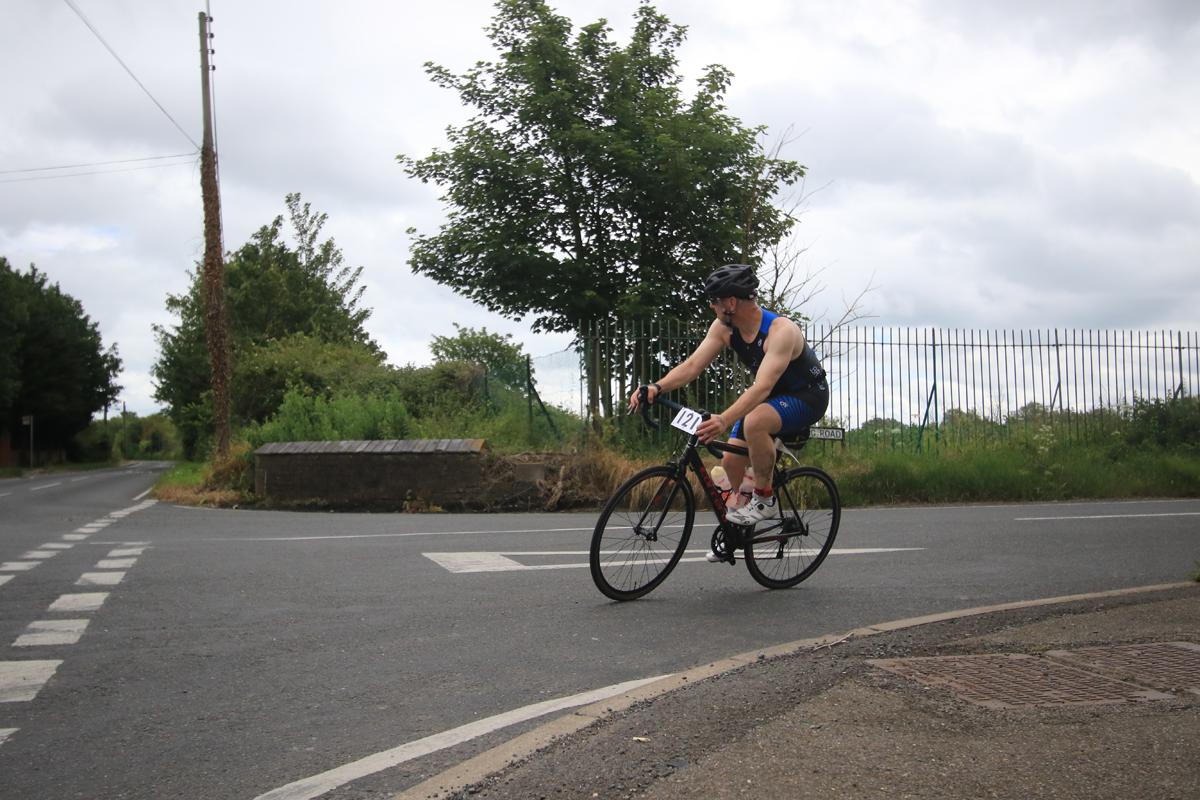 Sundried-Southend-Triathlon-Cycle-101.jpg